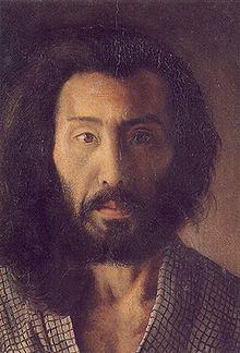 Yokoyama Matsusaburo httpsuploadwikimediaorgwikipediacommonsthu
