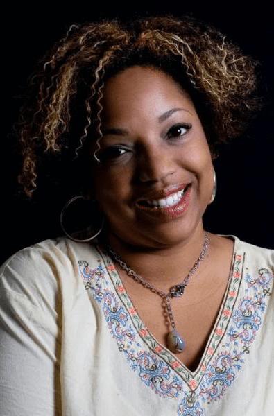 Yolanda Arroyo Pizarro Exhalaciones y otras violencias Yolanda Arroyo Pizarro