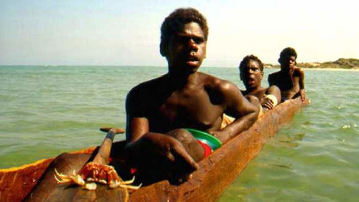 Yolngu Boy Yolngu Boy review A truly impressive film SBS Movies