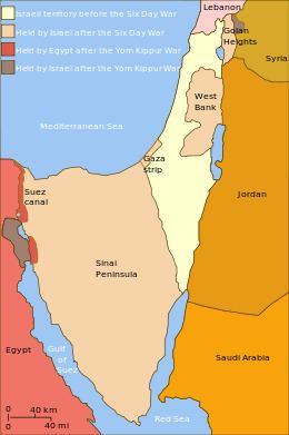 Yom Kippur War httpsuploadwikimediaorgwikipediacommonsthu