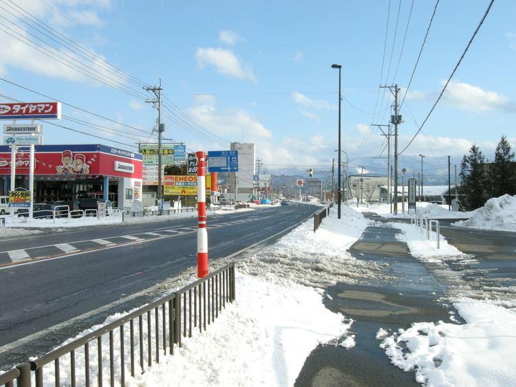 FileYonezawa Yamagata Japan 3296249537jpg Wikimedia Commons