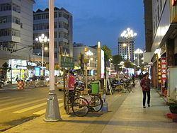 Yong'an httpsuploadwikimediaorgwikipediacommonsthu
