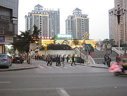 Yongchuan District httpsuploadwikimediaorgwikipediacommonsthu