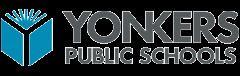 Yonkers Public Schools wwwyonkerspublicschoolsorgcmslib011NY01814060