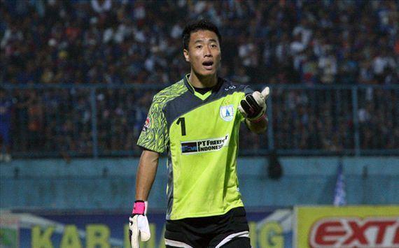 Yoo Jae-hoon Judi Bola 88 Bali United Senang Bisa Dapatkan Yoo Jae