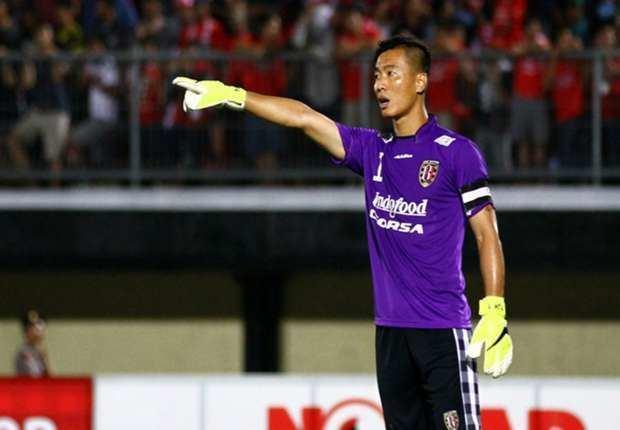 Yoo Jae-hoon Yoo Jae Hoon Belum Pasti Dibawa Ke Banyuwangi Goalcom