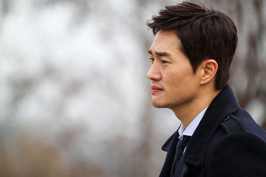 Yoo Ji-tae Yoo Ji Tae Profile KPop Music