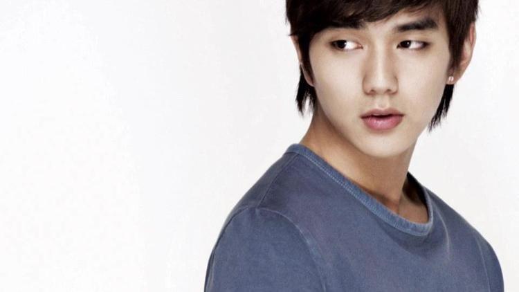 Yoo seung ho alchetron the free social encyclopedia yoo seung ho yoo seung ho profile kpop music thecheapjerseys Gallery
