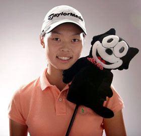 Yoo Sun-young wwwseoulsisterscomplayersmiscgraphicsbiopics