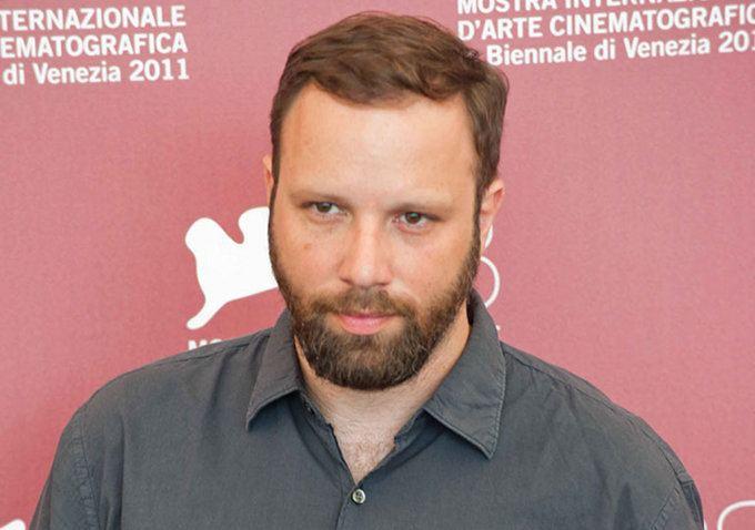 Yorgos Lanthimos Yorgos Lanthimos XIXAX Film Forum