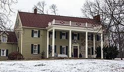 York Hill httpsuploadwikimediaorgwikipediacommonsthu