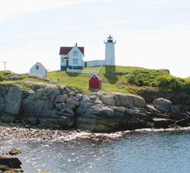 York, Maine visitmainenetimg3877275250