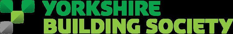 Yorkshire Building Society httpsuploadwikimediaorgwikipediaenthumb5