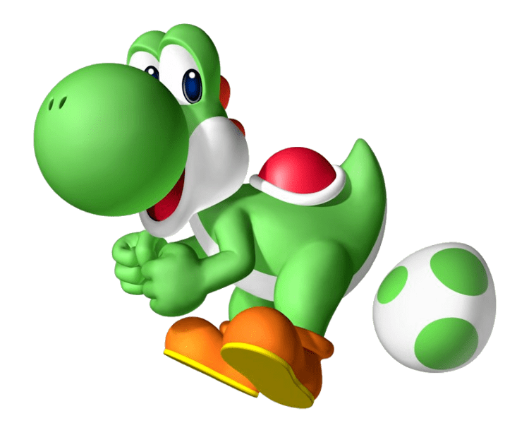 Yoshi Alchetron The Free Social Encyclopedia