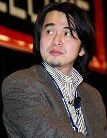 Yoshiaki Koizumi httpsuploadwikimediaorgwikipediacommonsthu