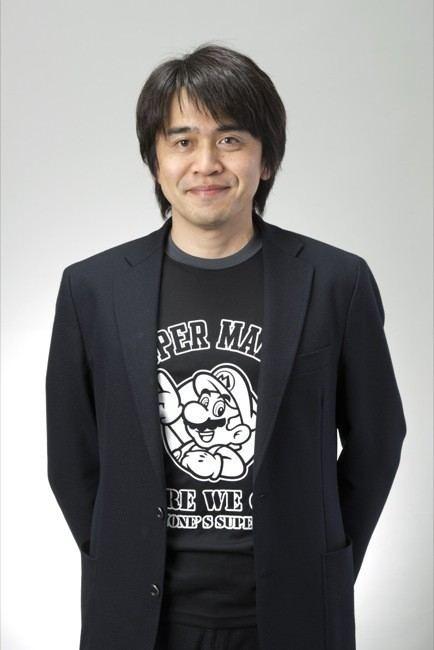 Yoshiaki Koizumi Gamednl Zijn Erfenis Yoshiaki Koizumi