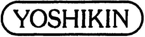Yoshida Metal Industry httpsmarktrademarkiacomserviceslogoashxsi