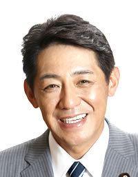 Yoshifumi Matsumura httpswwwjiminjpmemberimgmatsumurayojpg