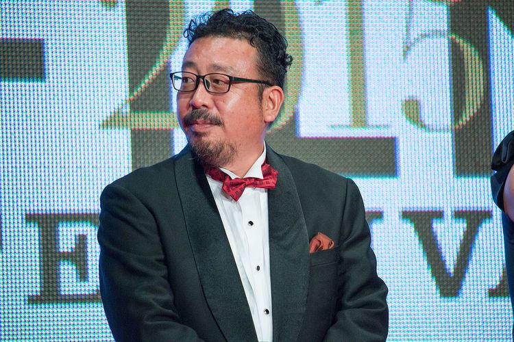 Yoshihiro Nakamura Yoshihiro Nakamura Wikipedia