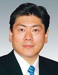 Yoshihisa Furukawa wwwryoumaprojectcommedia520120830furukawajpg
