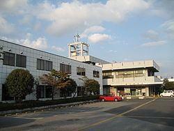 Yoshikawa, Saitama httpsuploadwikimediaorgwikipediacommonsthu