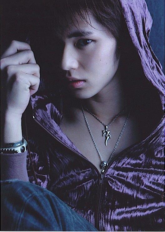 Yoshikazu Kotani 7 best Yoshikazu Kotani images on Pinterest Dramas Singer and Actors