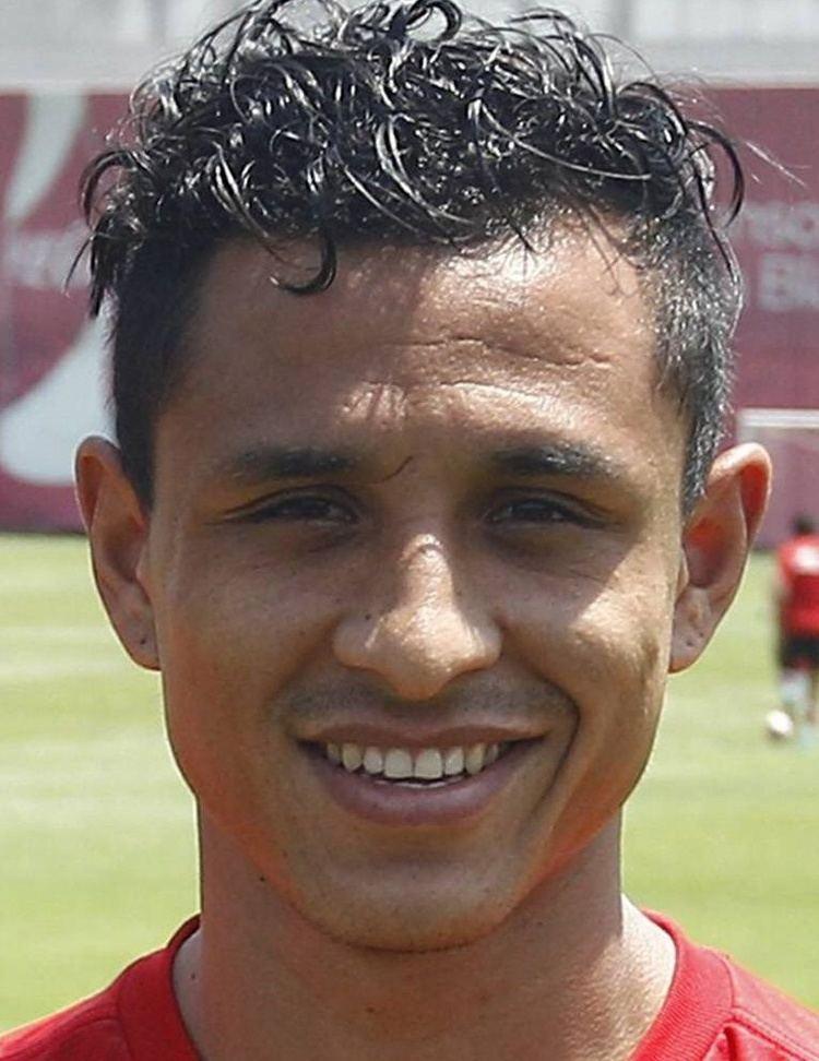 Yoshimar Yotún Yoshimar Yotn player profile 2017 Transfermarkt