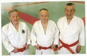 Yoshimi Osawa Sports Info