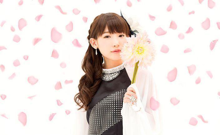 Yoshino Nanjo nanjo yoshino