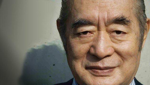 Image result for Yoshiro Nakamatsu