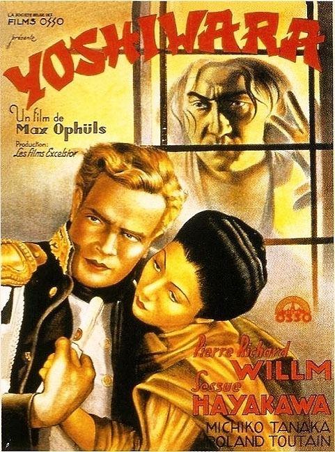 Yoshiwara (film) httpscdn3volusioncomvavbetzqxgvvspfilesp