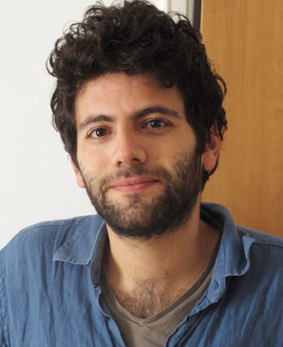 Yossi Atia httpsuploadwikimediaorgwikipediacommonscc