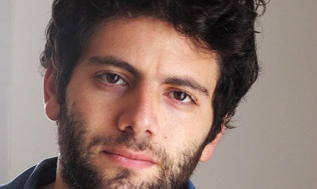 Yossi Atia Yossi Atia to bring Jaffa Road terror tour work to big screen News