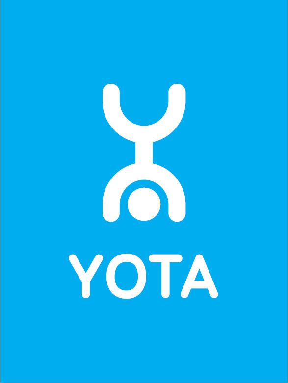 Yota httpsuploadwikimediaorgwikipediacommonsbb