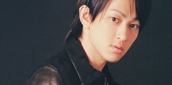 You Yokoyama Yokoyama Yu singeractor jpop