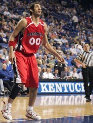 Younes Idrissi Younes Idrissi The Most Popular Basketball Players Of The World