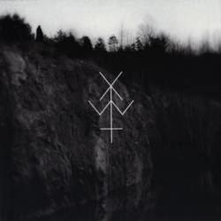 Young and in the Way Young And In The Way Newborn EP Spirit of Metal Webzine en