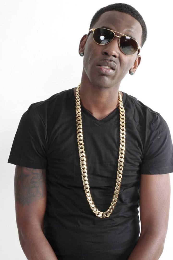 Young Dolph Young Dolph New Songs Albums Audiomack