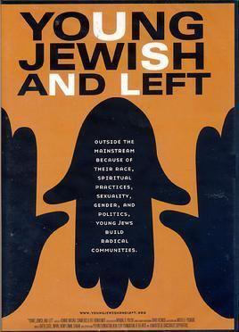 Young, Jewish, and Left Young Jewish and Left Wikipedia