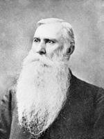 Young John Allen httpsuploadwikimediaorgwikipediacommonsthu