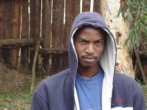 Young Kay SoundClick artist Young Kay malawi rush records malawi