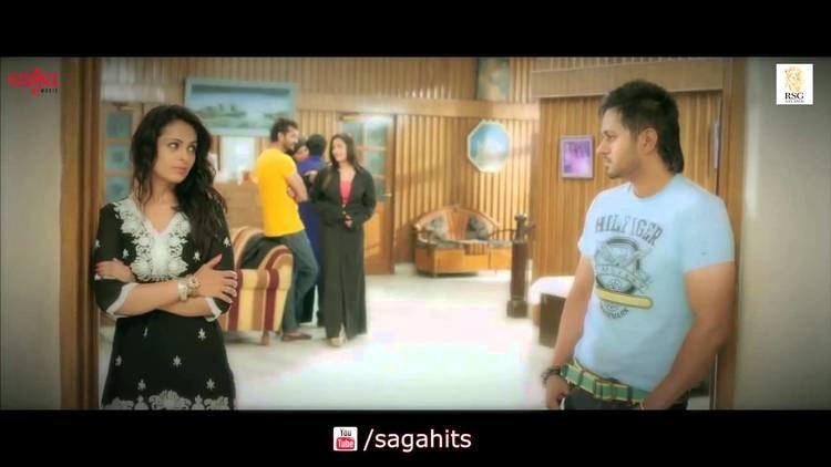 Young Malang Chori Chori song young malang movie 1080p hd YouTube
