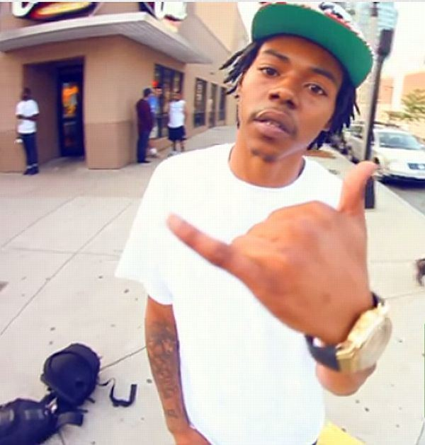 young roddy the kenner loop download