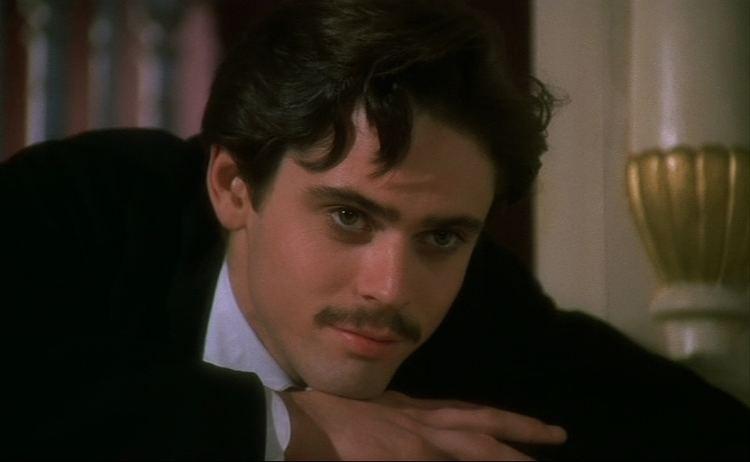 Young Toscanini Il giovane Toscanini Wikipedia