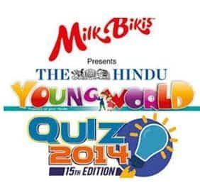 Young World Quiz wwwmotachashmacomimagesScholarshipshinduyoun