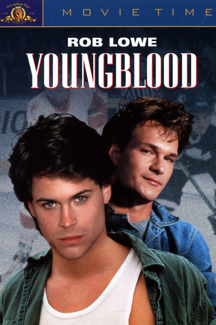 Youngblood (1986 film) wwwgstaticcomtvthumbdvdboxart9003p9003dv8