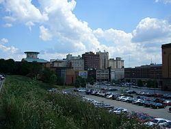 Youngstown, Ohio httpsuploadwikimediaorgwikipediacommonsthu