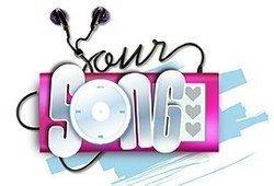 Your Song (TV series) httpsuploadwikimediaorgwikipediaenthumb9
