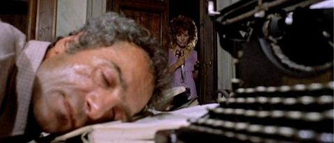 Your Vice Is a Locked Room and Only I Have the Key YOUR VICE IS A LOCKED ROOM AND ONLY I HAVE THE KEY 1972 on Blu