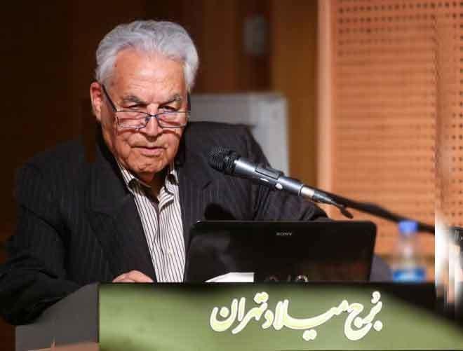 Yousef Sobouti iasbsacirsoboutiimagespic022jpg